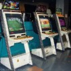 Eurogame S.A. - Gaming machines of entertainment